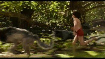 The Jungle Book - Alternate Trailer 12