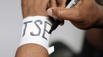 Great Big Story TV Spot, 'NCAA Ballers Share Their Pregame Rituals' - Thumbnail 5