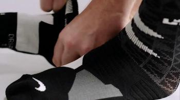 Great Big Story TV Spot, 'NCAA Ballers Share Their Pregame Rituals' - Thumbnail 7