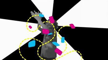 Chuck E. Cheese's TV Spot, 'Cartoon Network: The Ticket Dance' - Thumbnail 8