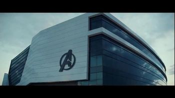 Captain America: Civil War - Alternate Trailer 8