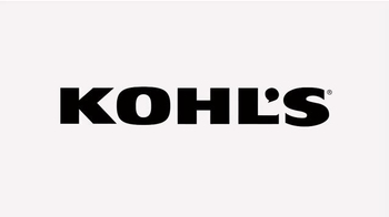 Kohl's Super Saturday TV Spot, 'Just in Time for Spring' - Thumbnail 1