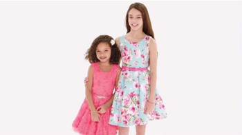 Kohl's Super Saturday TV Spot, 'Just in Time for Spring' - Thumbnail 2