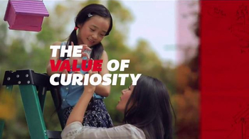 True Value Hardware TV Spot, 'The Value of Curiosity: Lawncare' - Thumbnail 6