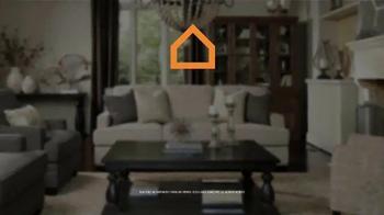 Ashley Homestore Anniversary 4-Day Sale TV Spot, 'Hundreds of Items' - Thumbnail 9