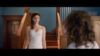 My Big Fat Greek Wedding 2 - Alternate Trailer 9