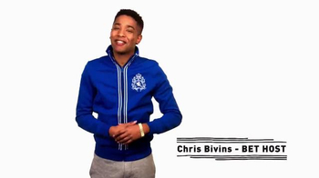 Long John Silver's TV Spot, 'BET: House of Payne' Featuring Chris Bivins - Thumbnail 2