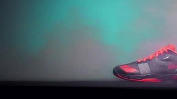 Tennis Warehouse TV Spot, 'Babolat Jet All Court Shoe' - Thumbnail 3