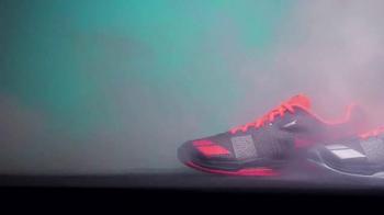Tennis Warehouse TV Spot, 'Babolat Jet All Court Shoe' - Thumbnail 5