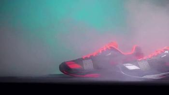 Tennis Warehouse TV Spot, 'Babolat Jet All Court Shoe' - Thumbnail 6