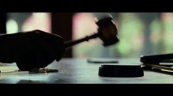 God's Not Dead 2 - Alternate Trailer 3