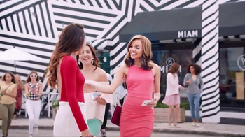 Colgate Optic White TV Spot, 'Las fotos' con Leslie Grace [Spanish] - Thumbnail 9