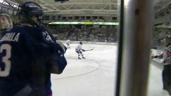 Hockey East TV Spot, 'This Is Hockey East: 2015-16' - Thumbnail 3