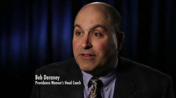 Hockey East TV Spot, 'This Is Hockey East: 2015-16' - Thumbnail 6