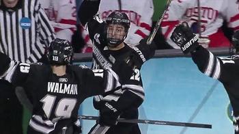 Hockey East TV Spot, 'This Is Hockey East: 2015-16' - Thumbnail 8
