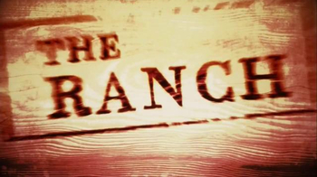 Netflix TV Spot, 'The Ranch' - Thumbnail 10