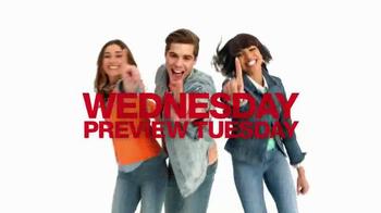 Macy's One Day Sale TV Spot, 'March: Savings Pass' - Thumbnail 3