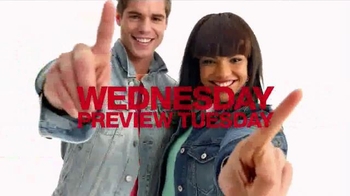 Macy's One Day Sale TV Spot, 'Jewelry, Suits and Kitchen' - Thumbnail 8
