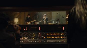 CDW TV Spot, 'Dysfunction by Aging Rock Stars. Orchestration by CDW.' - 350 commercial airings