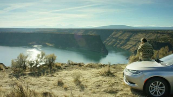 Travel Oregon TV Spot, 'Lake Billy Chinook' - Thumbnail 8