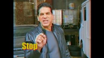 Wendy's TV Spot, 'Adult Swim: Freezy Diskz From Othr Guyz LLC' - Thumbnail 3