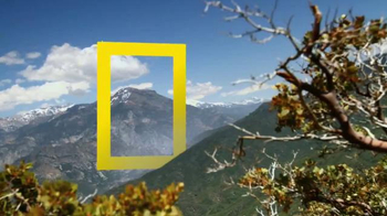 ACE Hardware TV Spot, 'National Geographic: Color Inspiration' - Thumbnail 1