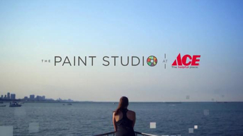 ACE Hardware TV Spot, 'National Geographic: Color Inspiration' - Thumbnail 10