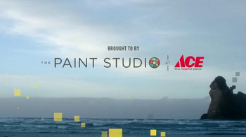 ACE Hardware TV Spot, 'National Geographic: Color Inspiration' - Thumbnail 2