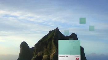 ACE Hardware TV Spot, 'National Geographic: Color Inspiration' - Thumbnail 3