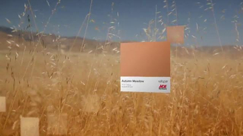 ACE Hardware TV Spot, 'National Geographic: Color Inspiration' - Thumbnail 4