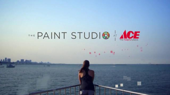 ACE Hardware TV Spot, 'National Geographic: Color Inspiration' - Thumbnail 8