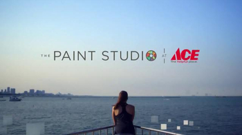 ACE Hardware TV Spot, 'National Geographic: Color Inspiration' - 28 commercial airings