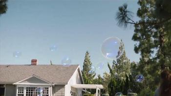 Garanimals TV Spot, 'Bubbles' - Thumbnail 5