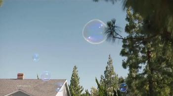 Garanimals TV Spot, 'Bubbles' - Thumbnail 6