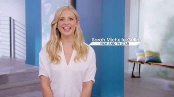 Proactiv Quick Fix Blemish Pen TV Spot, 'Pimple Panic' Ft. Lily Aldridge - 30 commercial airings