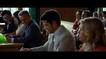 God's Not Dead 2 - Alternate Trailer 5