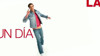 Macy's La Venta de Un Día TV Spot, 'Ofertas de apertura' [Spanish] - Thumbnail 1