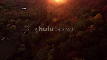 Hulu TV Spot, 'The Path' - Thumbnail 1