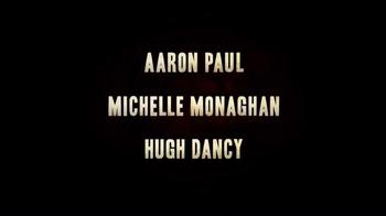 Hulu TV Spot, 'The Path' - Thumbnail 10