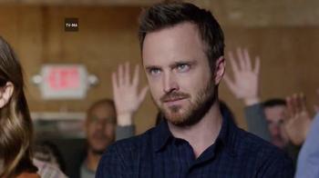 Hulu TV Spot, 'The Path' - Thumbnail 2
