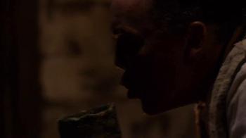 Hulu TV Spot, 'The Path' - Thumbnail 4