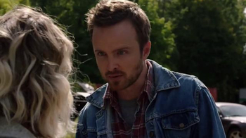 Hulu TV Spot, 'The Path' - Thumbnail 5