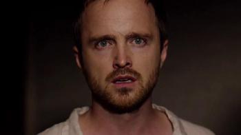 Hulu TV Spot, 'Hulu Original: The Path'