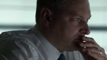 Microsoft Cloud TV Spot, 'Banking' - Thumbnail 2