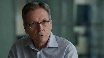 Microsoft Cloud TV Spot, 'Banking' - Thumbnail 6