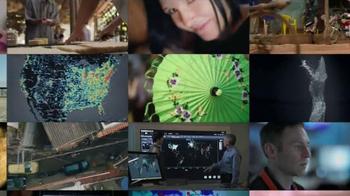 Microsoft Cloud TV Spot, 'Banking' - Thumbnail 8