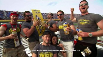 Twisted Tea TV Spot, 'The Best Time' Song by Little Big Town - Thumbnail 6