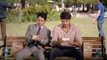 McDonald's TV Spot, 'Monopoly en McDonald's' [Spanish] - Thumbnail 2