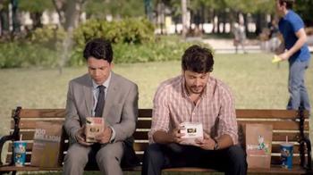 McDonald's TV Spot, 'Monopoly en McDonald's' [Spanish] - Thumbnail 3