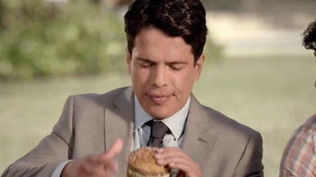 McDonald's TV Spot, 'Monopoly en McDonald's' [Spanish] - Thumbnail 4